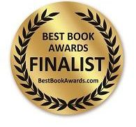 best-book-award