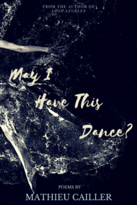 May I Have This Dance photo